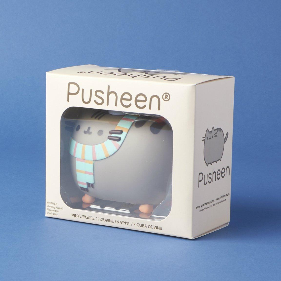 pusheen-box-winter-2016-0018