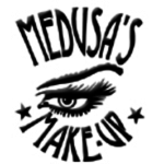 Medusa's Make-Up Beauty Box January 2020 Spoiler #1 + Coupon!