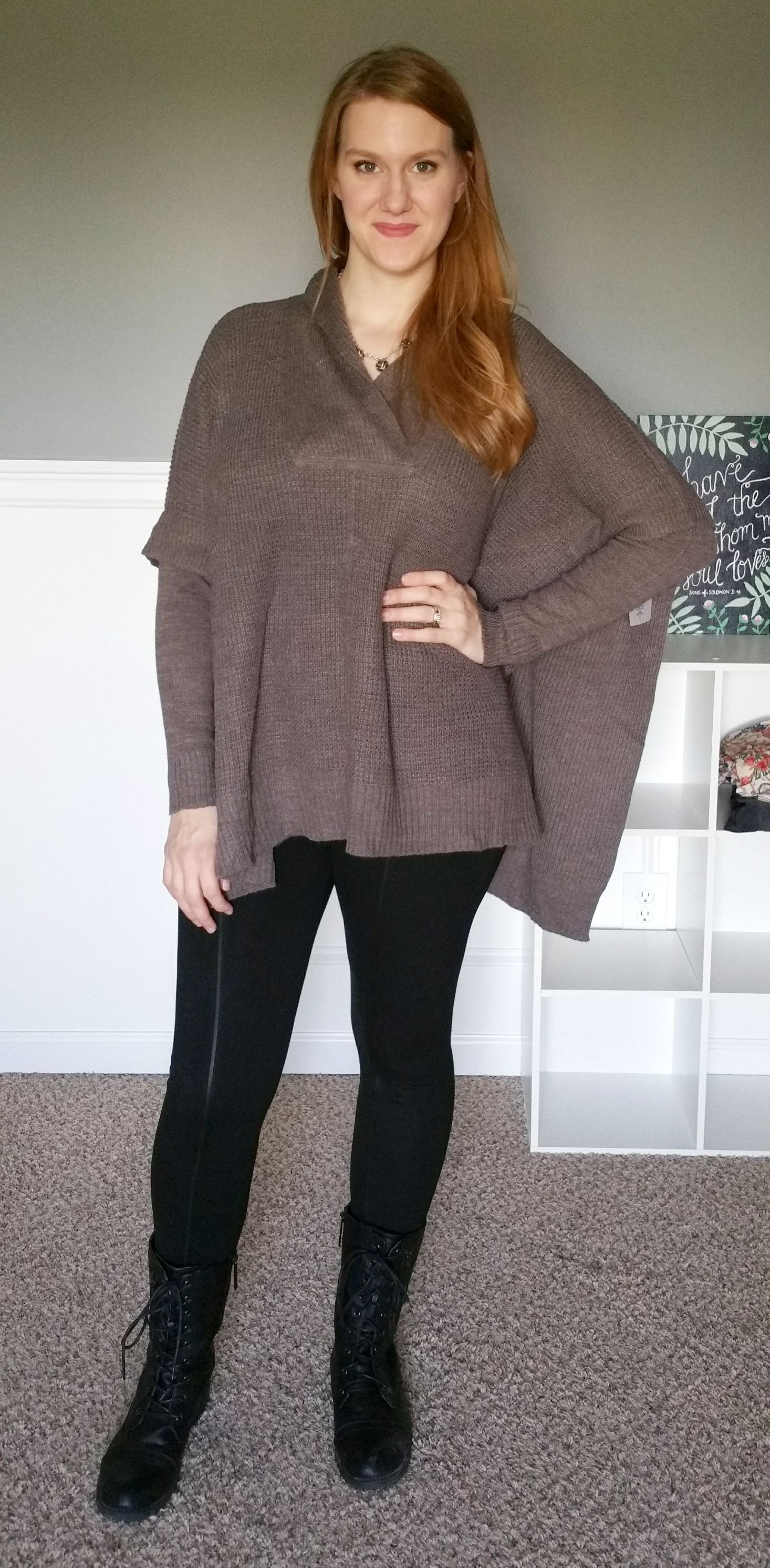 stitch-fix-december-2016-items8