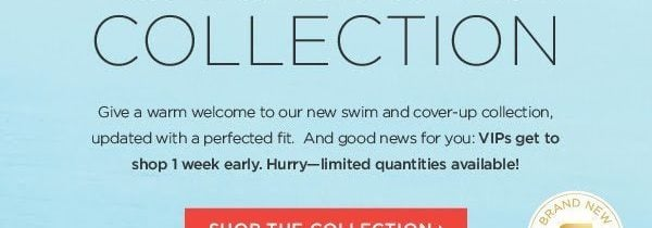 VIP Early Access – Fabletics Winter Escape Collection + First Outfit for $15!