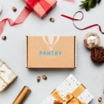Try The World Coupon – $15 Off Your First Pantry Box!