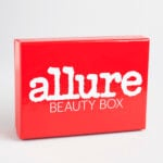 Allure Beauty Box Review – January 2017 + $5 Coupon