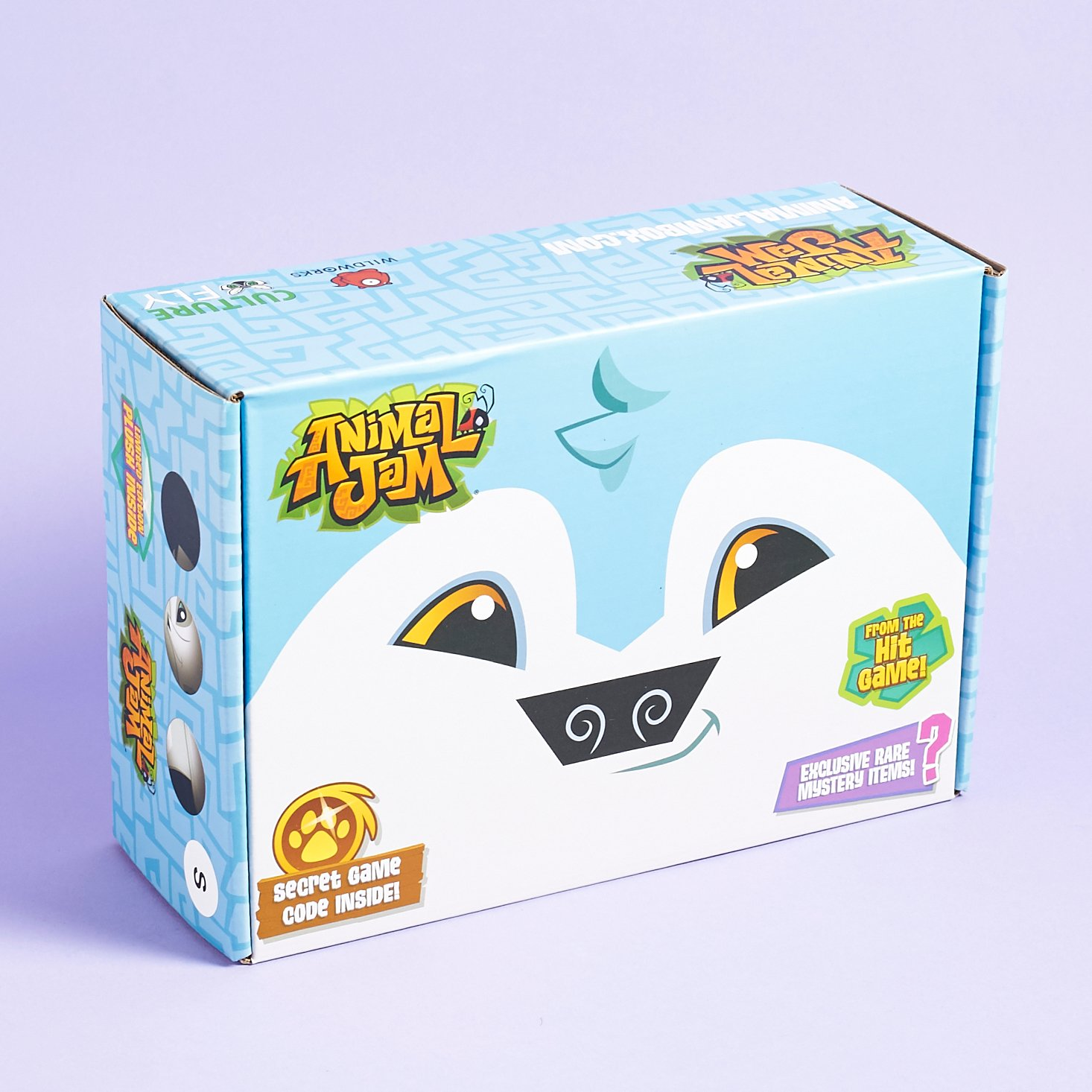 animal-jam-first-edition-box-december-2016-0001