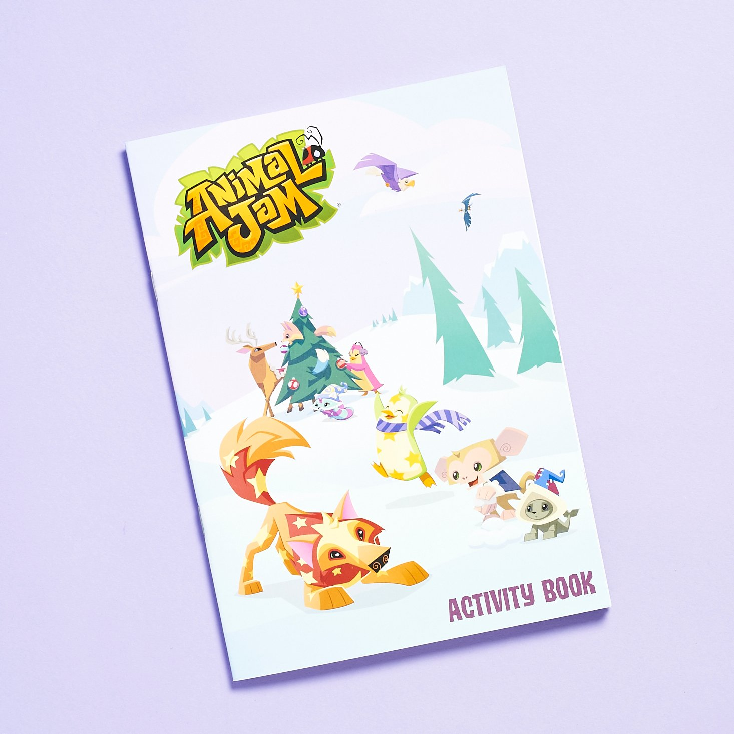 animal-jam-first-edition-box-december-2016-0020