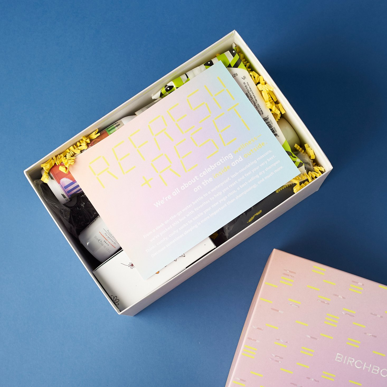 birchbox-limited-edition-refresh-and-reset-box-january-2017-0027