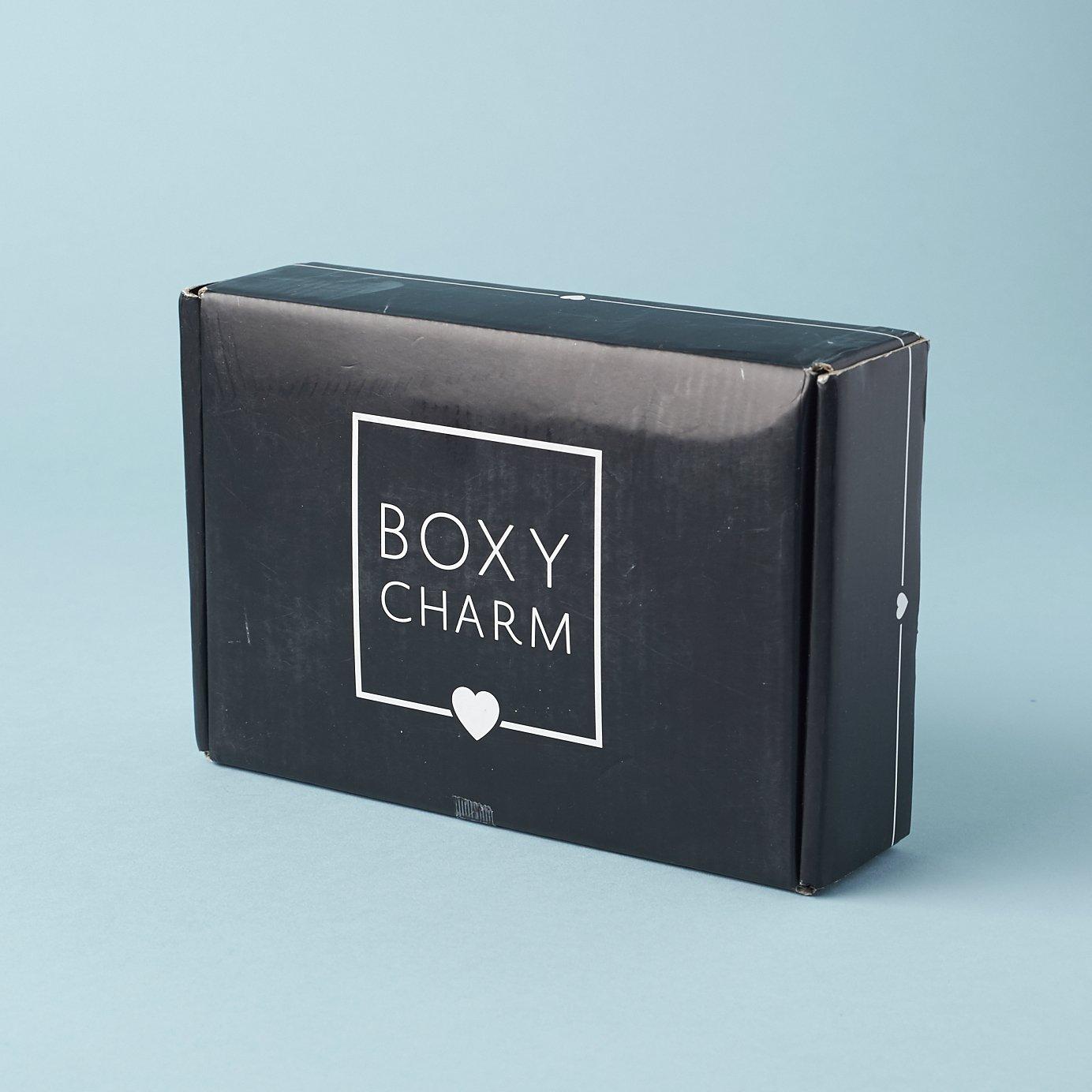 Boxy-charm-january-2017-0001