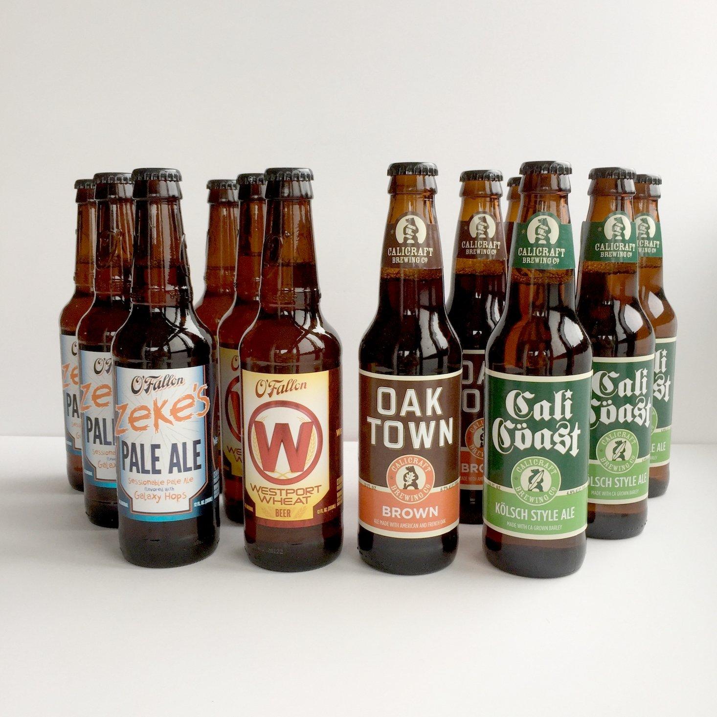 craft-beer-club-december-2016-review