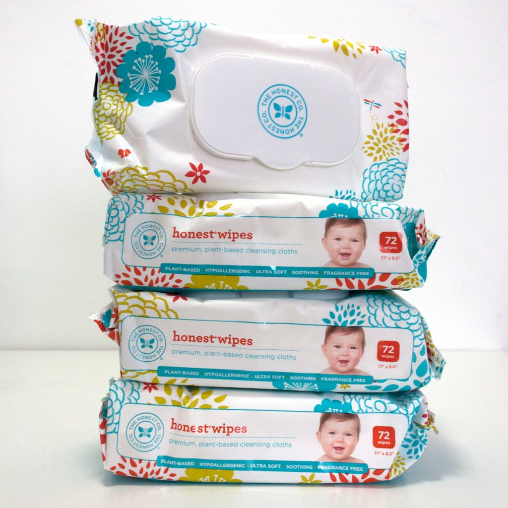 Honest_Co_Diapers_January_2017_Wipes