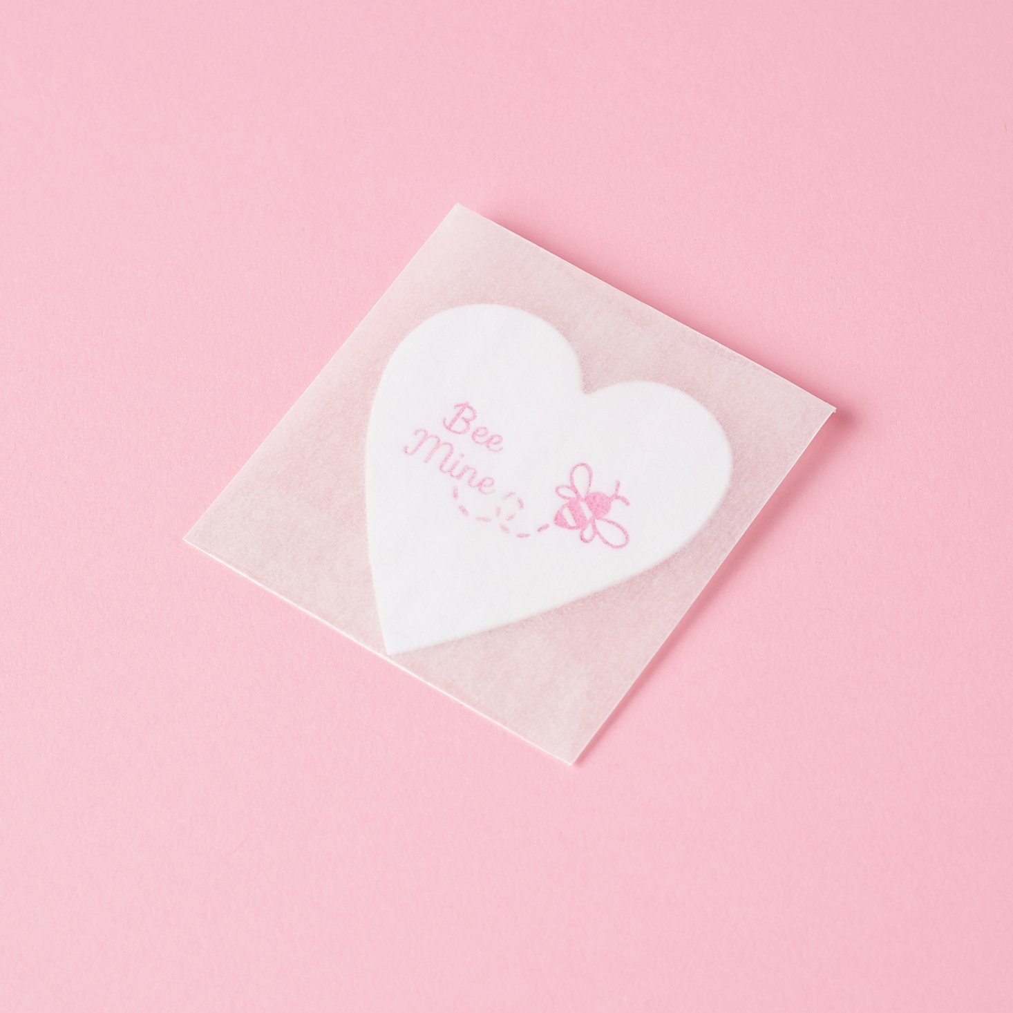 Check out the Idea Chic Stationery box for January 2017!
