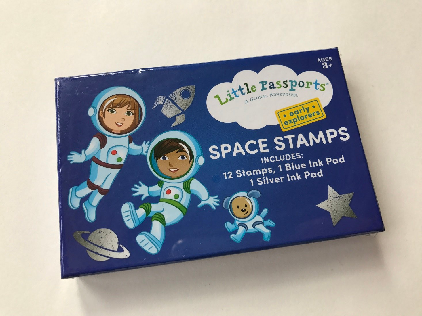 Little-Passports-Early-Explorers-Space-Stamps
