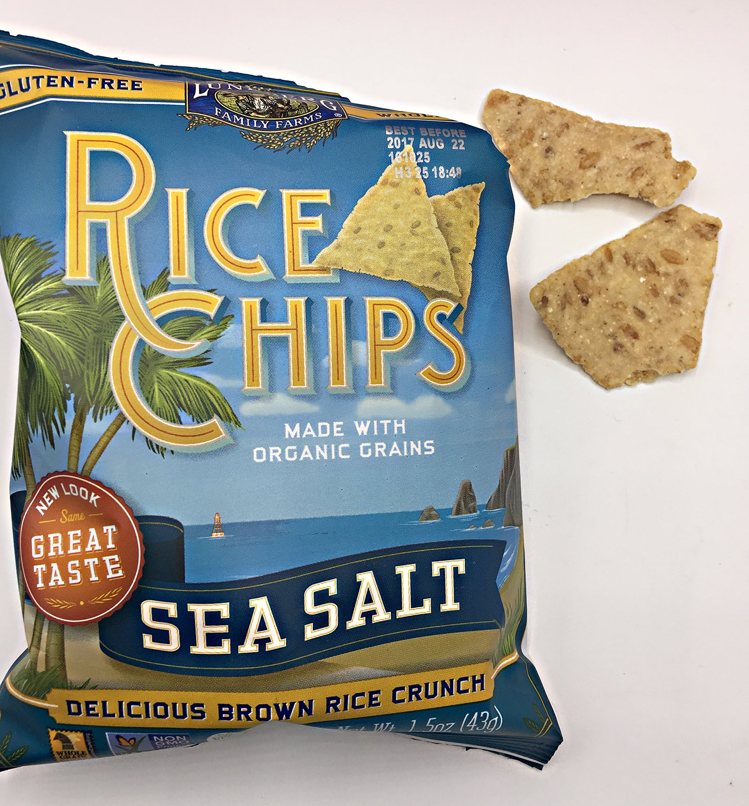Love-with-food-January-2017-Rice-chips