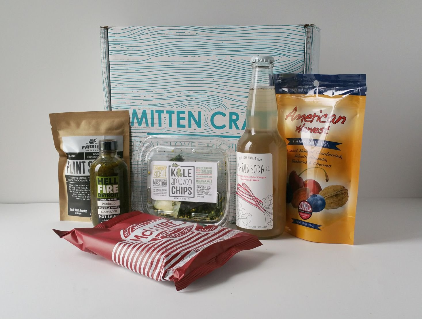 Mitten-Crate-January-2017-review