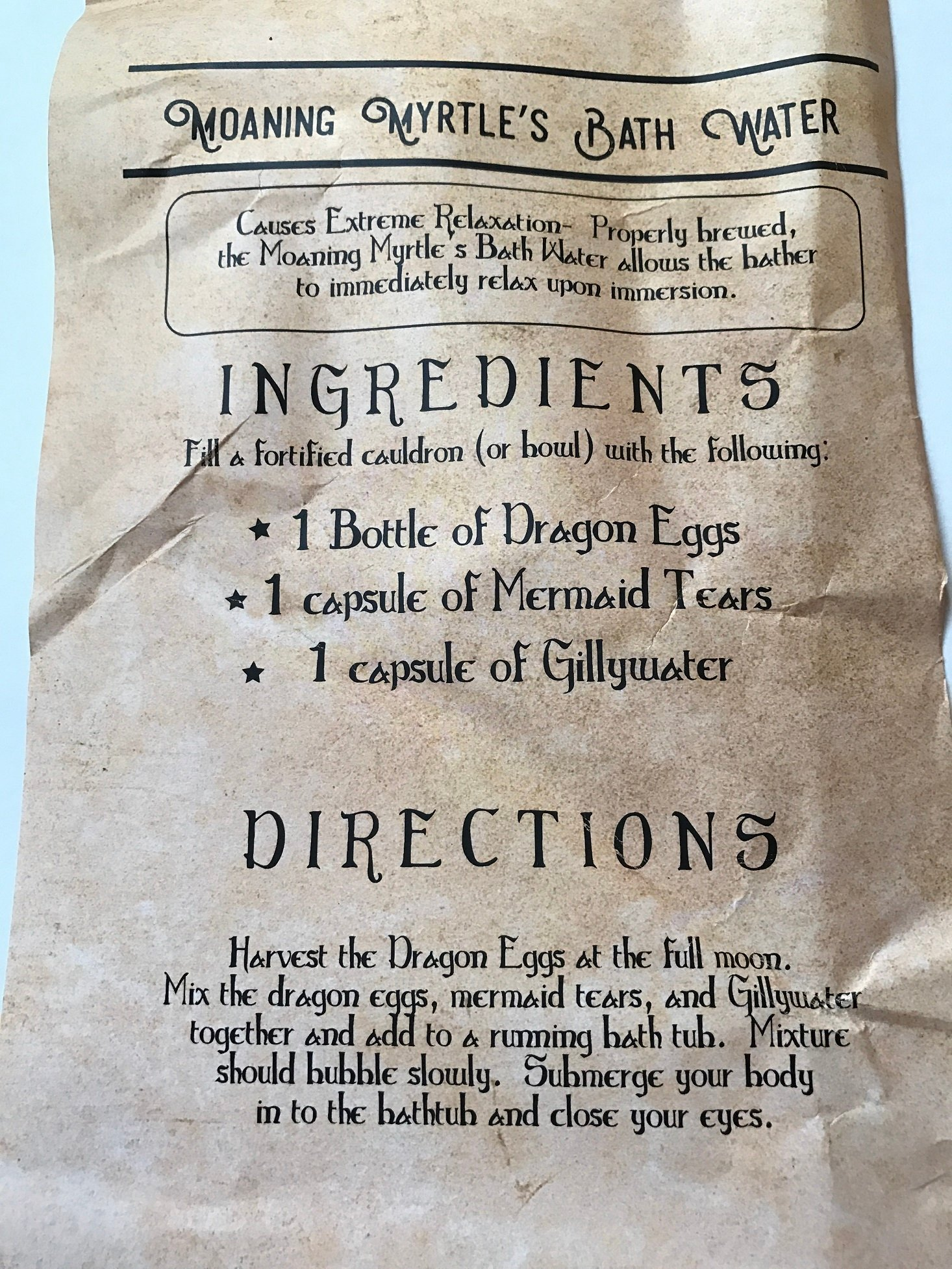 once-upon-a-bookcase_january-2017-ingredients