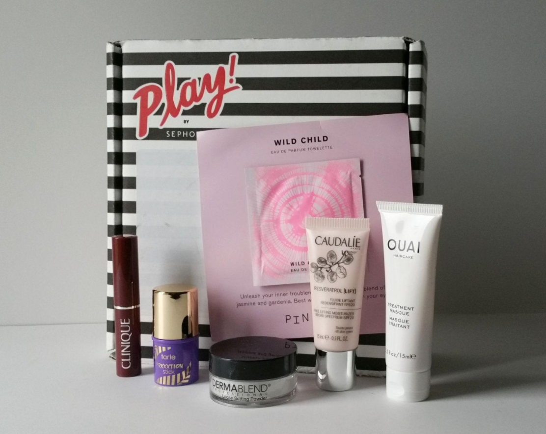 Play-By-Sephora-January-2017-Review