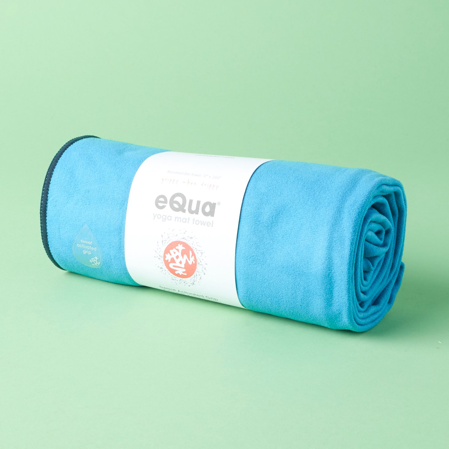 Manduka coupon code