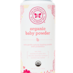 Honest Company Organic Baby Powder Recalled