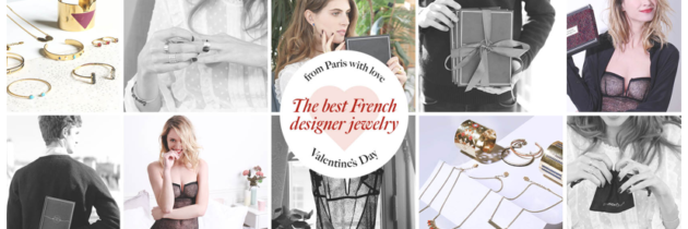 FYI – Last Day for Emma & Chloe Shipping for Valentine's Day!