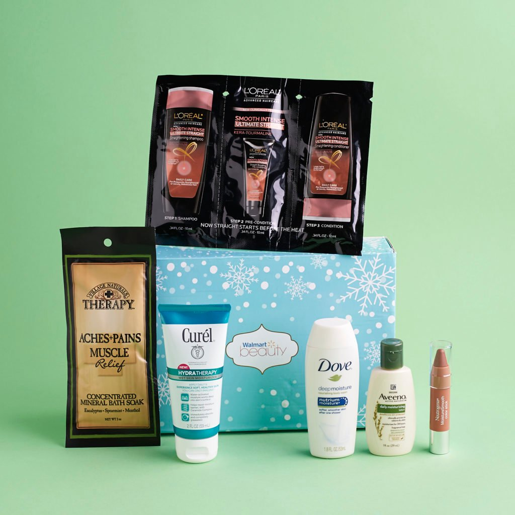 Walmart-Beauty-Box-January-2017-0003