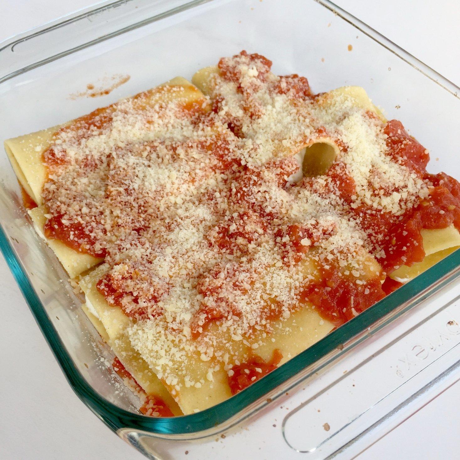 Blue-apron-february-2017-cannelloni-raw