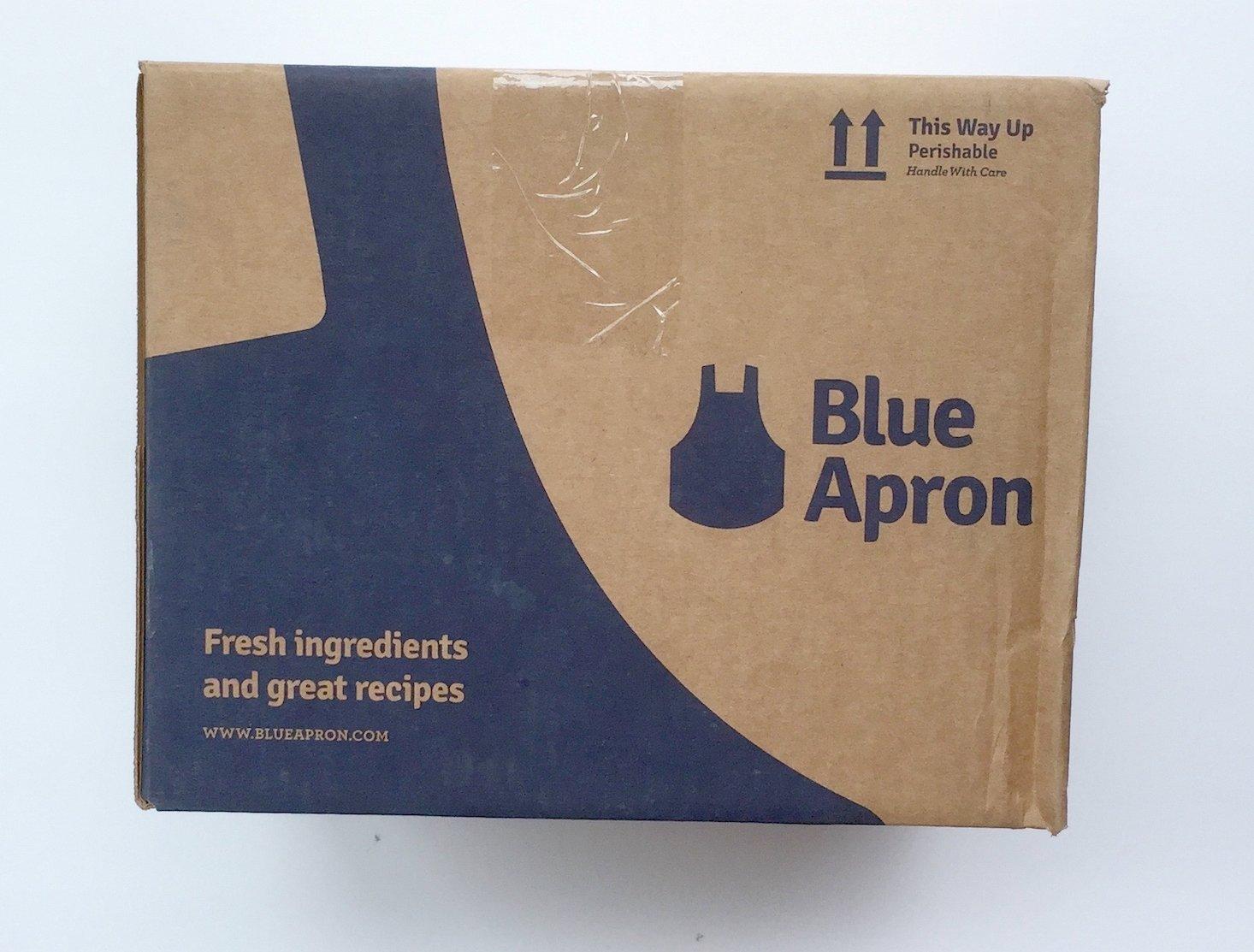 Blue-apron-january-2017-box