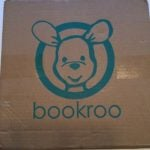 Bookroo Subscription Box Review + Coupon – March 2017