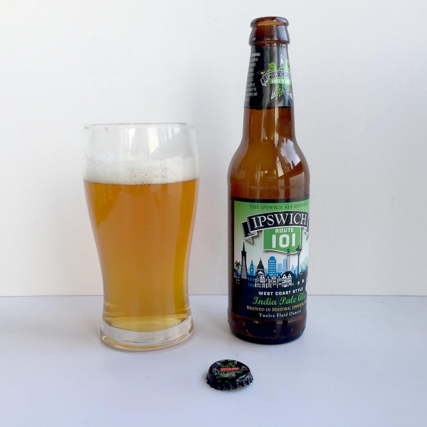 Craft-beer-club-february-2017-ipswich-ipa