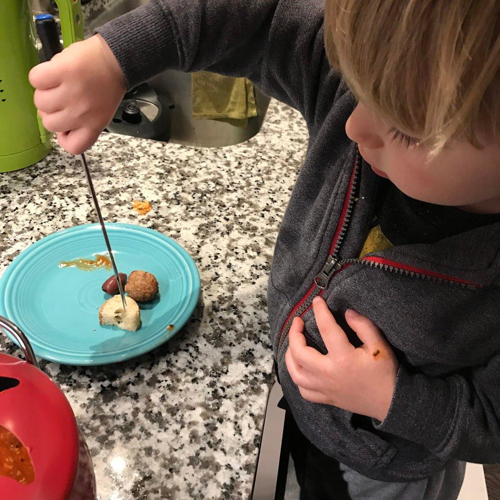 Hamptons-Lane-February-2017-recipe-eating