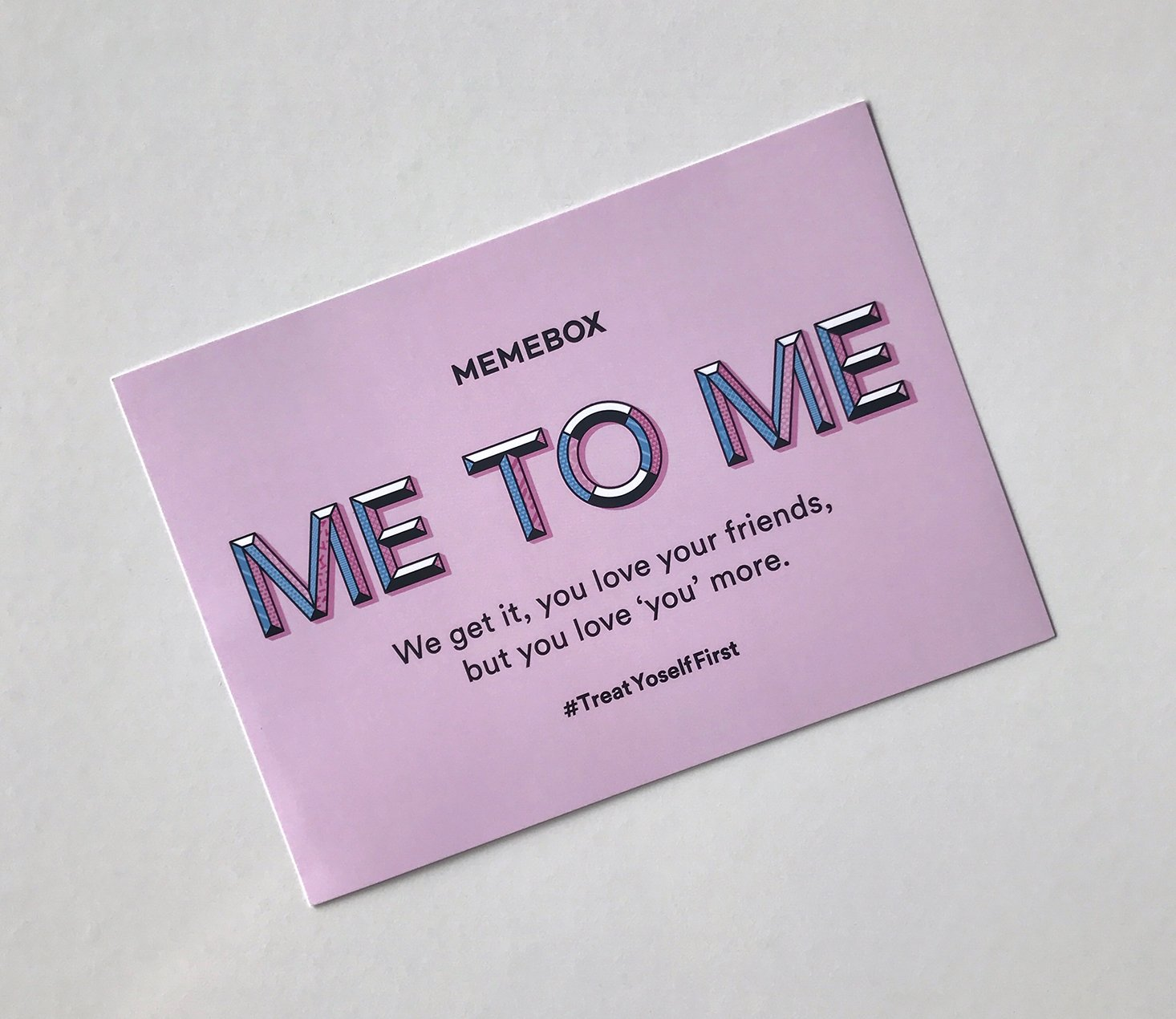 Memebox-Me-To-Me-February-2017-Info-Card-Front