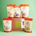 NatureBox Coupon – $10 Off Your First Purchase!