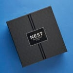 Next by Nest Fragrances Subscription Box Review – February 2017