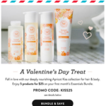 Honest Company Essentials Bundle Coupon – 5 Products for $25!