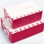 POPSUGAR Must Have June Boxes Available Now