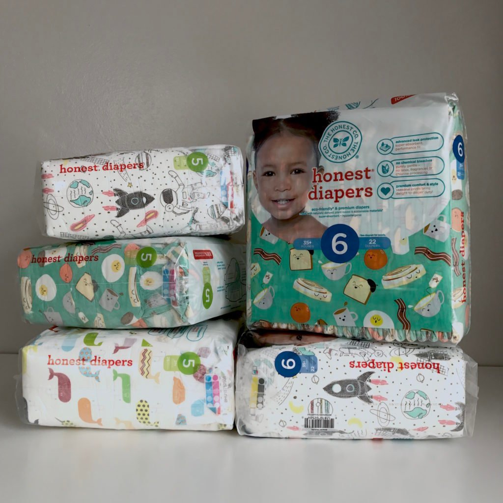honest-diapers-february-2017-diapers