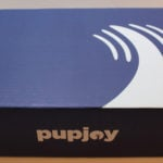 Pupjoy Dog Subscription Box Review + Coupon – February 2017