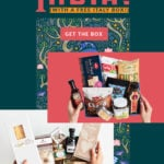 Try The World Deal – Buy One Box, Get One FREE