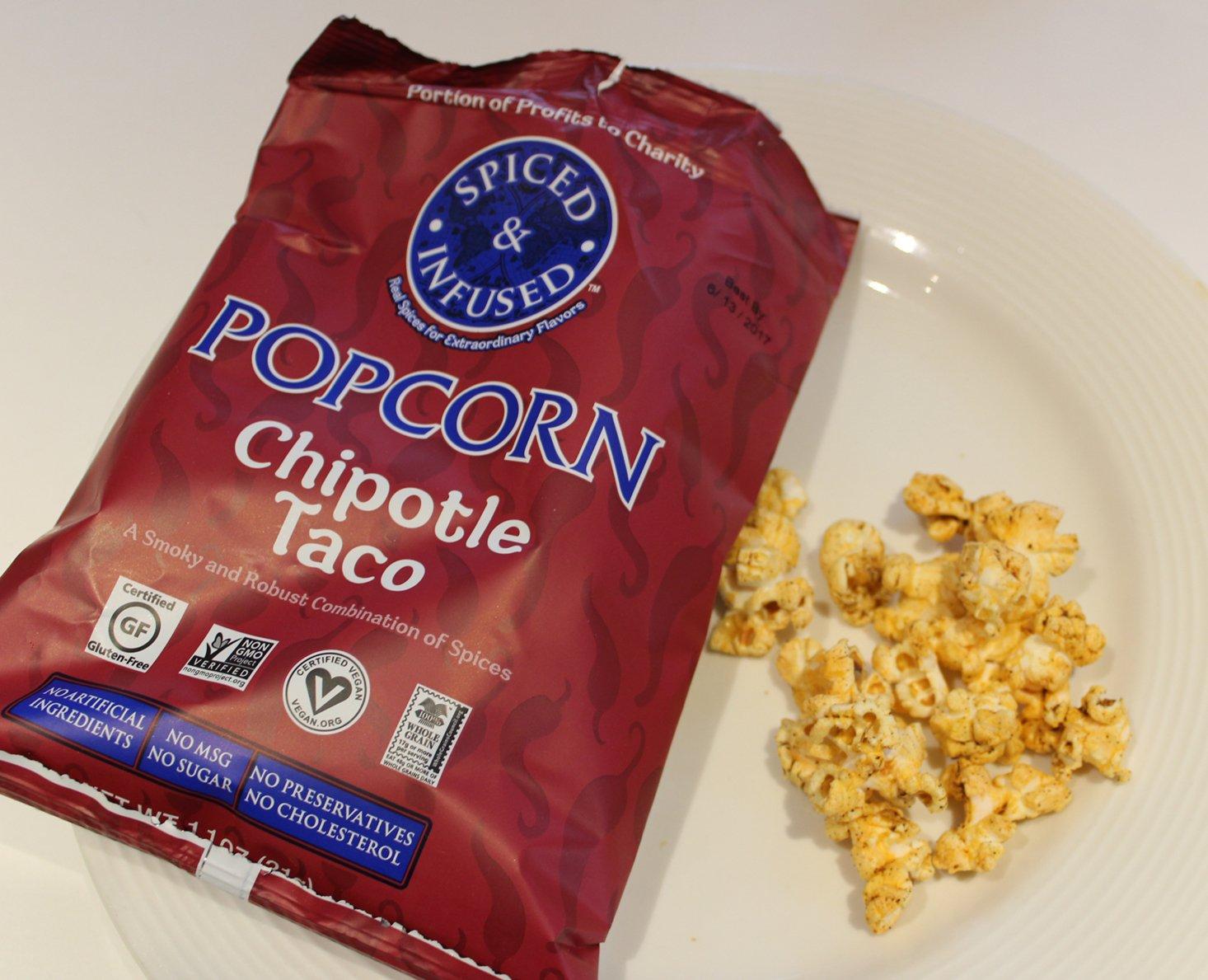 vegan-cuts-snack-february-2017-popcorn