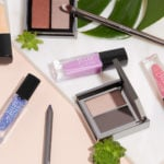 Last Day for Julep Maven April 2017 Selection Time + Free Gift Coupon!