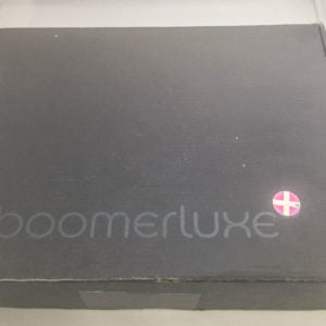 Boomerluxe Subscription Box Review + Coupon – March 2017