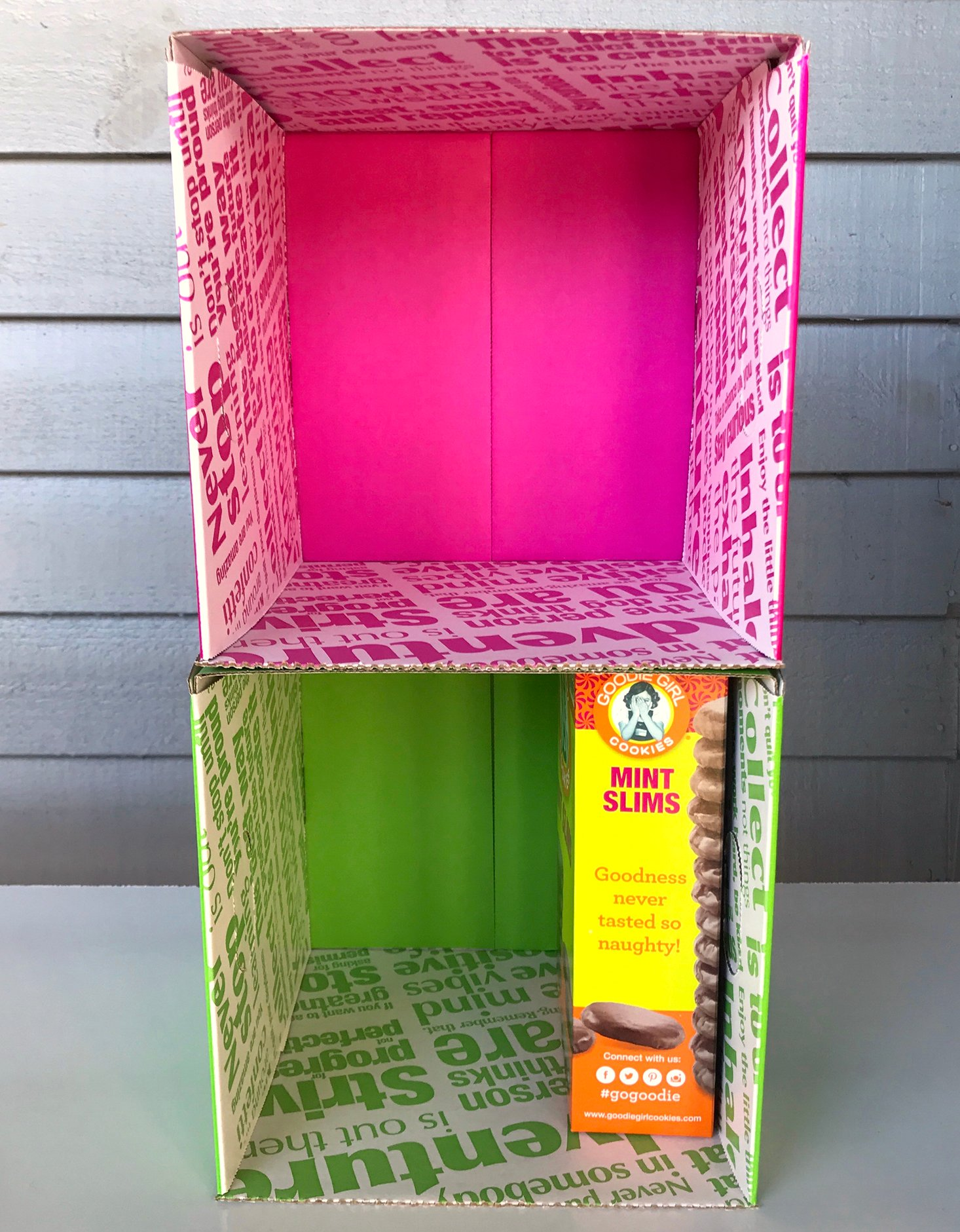 CampusCube-January-2017-Storage-Boxes