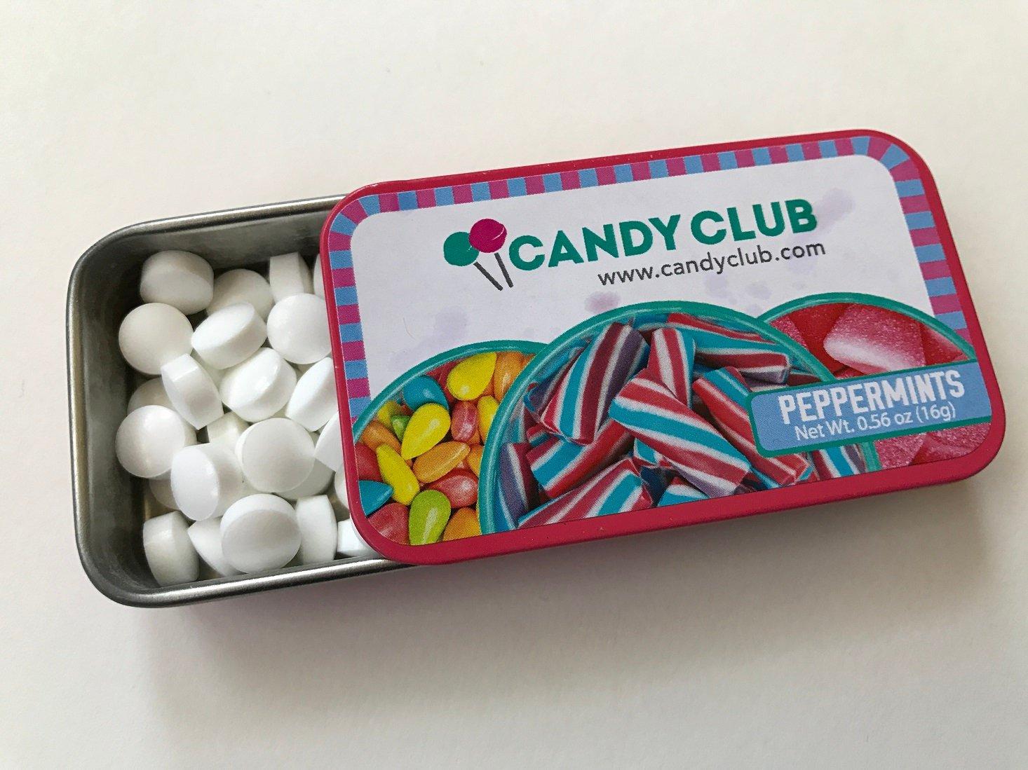 Candy-Club-April-2017-Mints