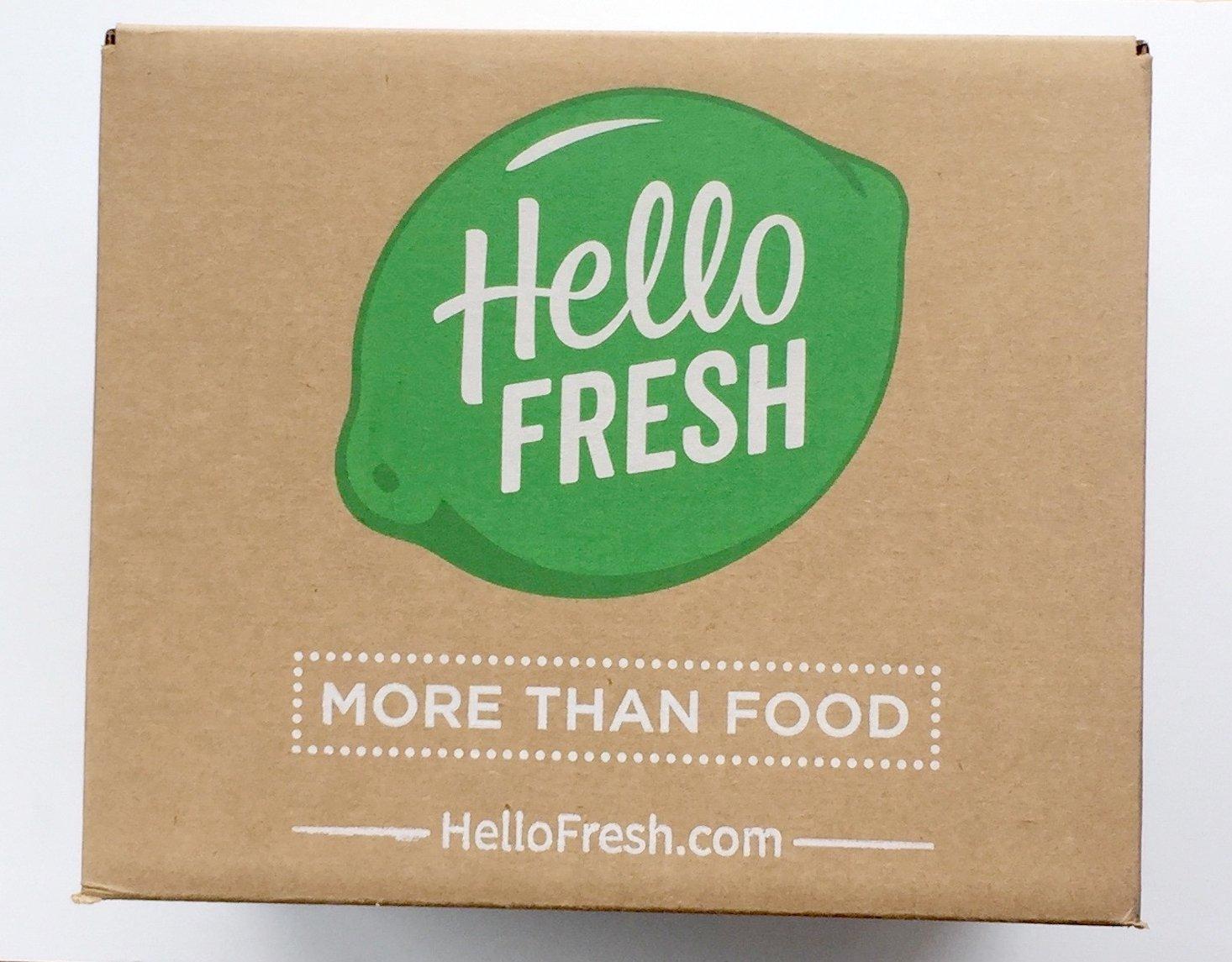 Hello-fresh-february-2017-box