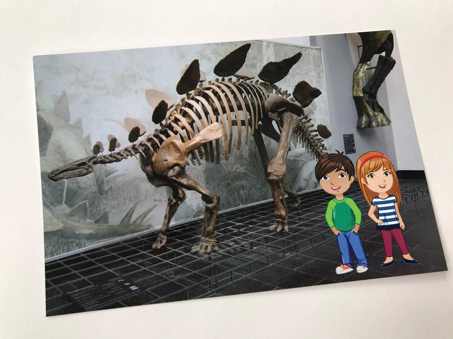 Little-Passports-Early-Explorers-Dinosaurs-Postcard