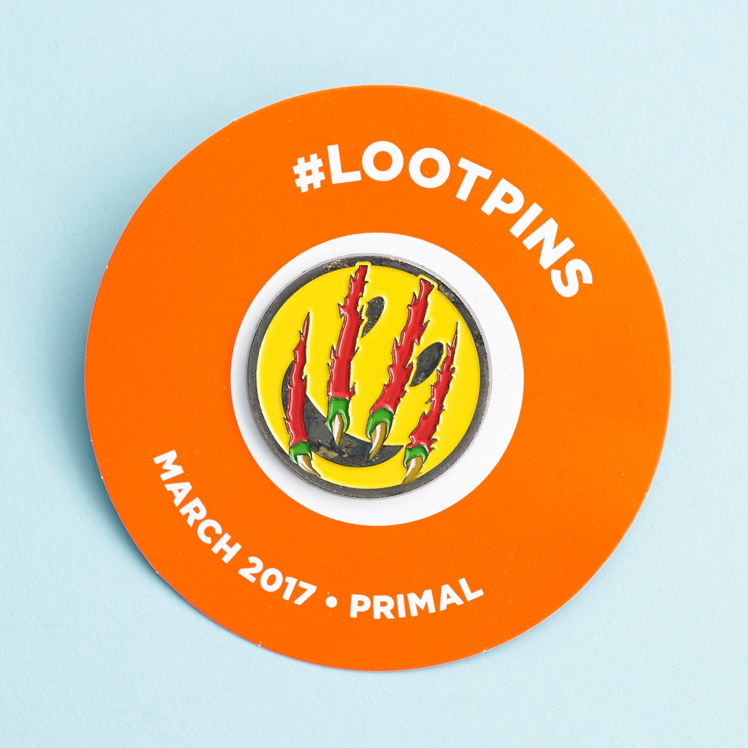 Loot-Crate-March-2017-0019