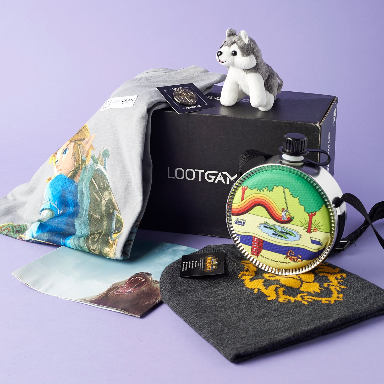 Loot-gaming-march-2017-0004