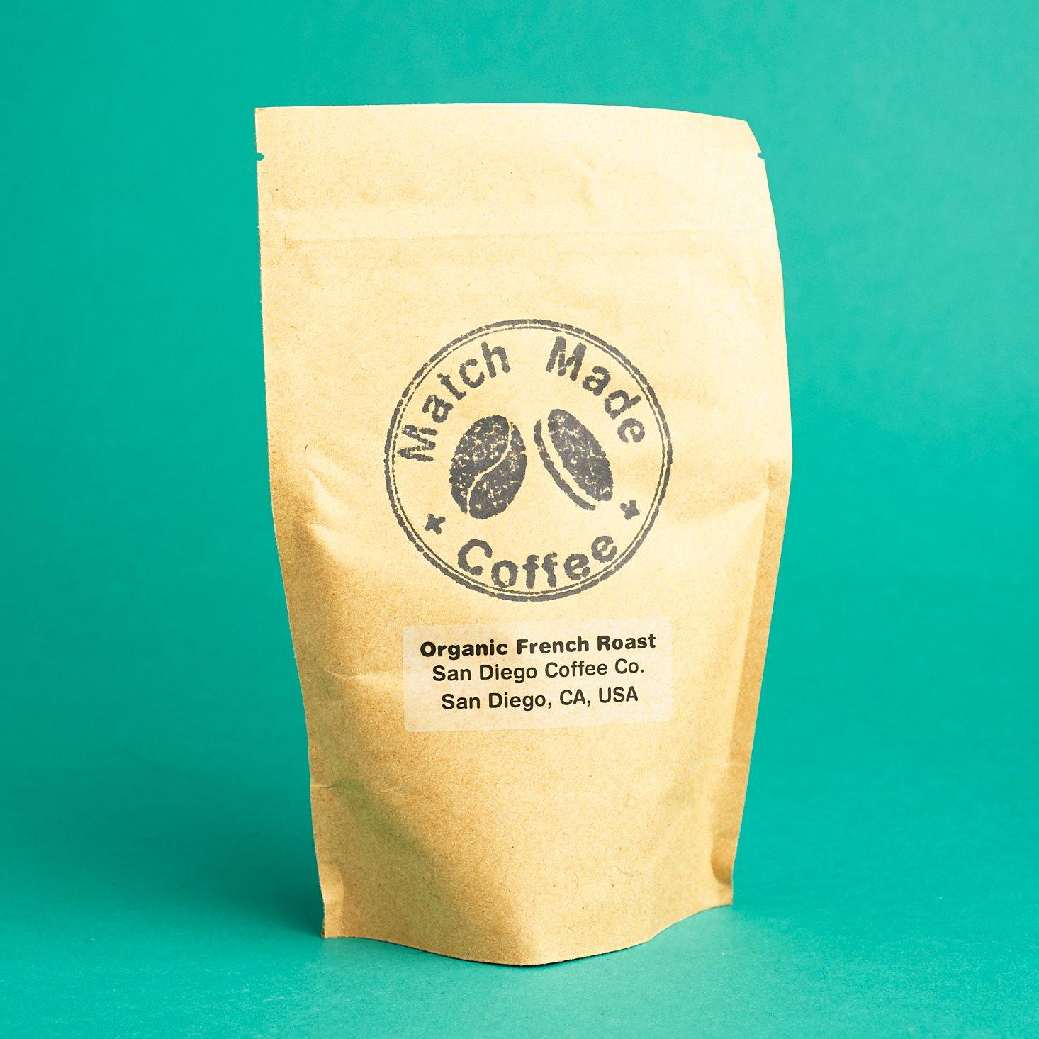 Match-Made-Coffee-February-2017-0017