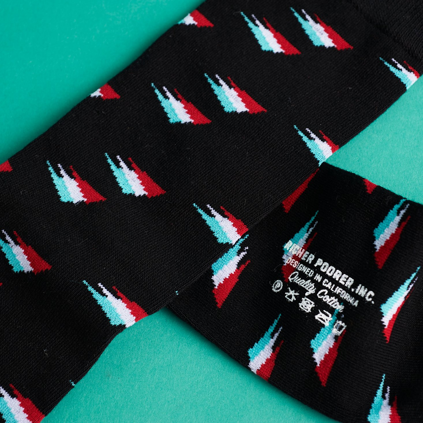 Say-It-With-A-Sock-Mens-March-2017-0007