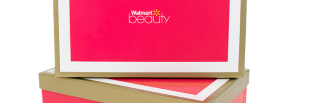 """Check Your Email – Walmart Beauty Box """"Me Moment"""" Option!"""