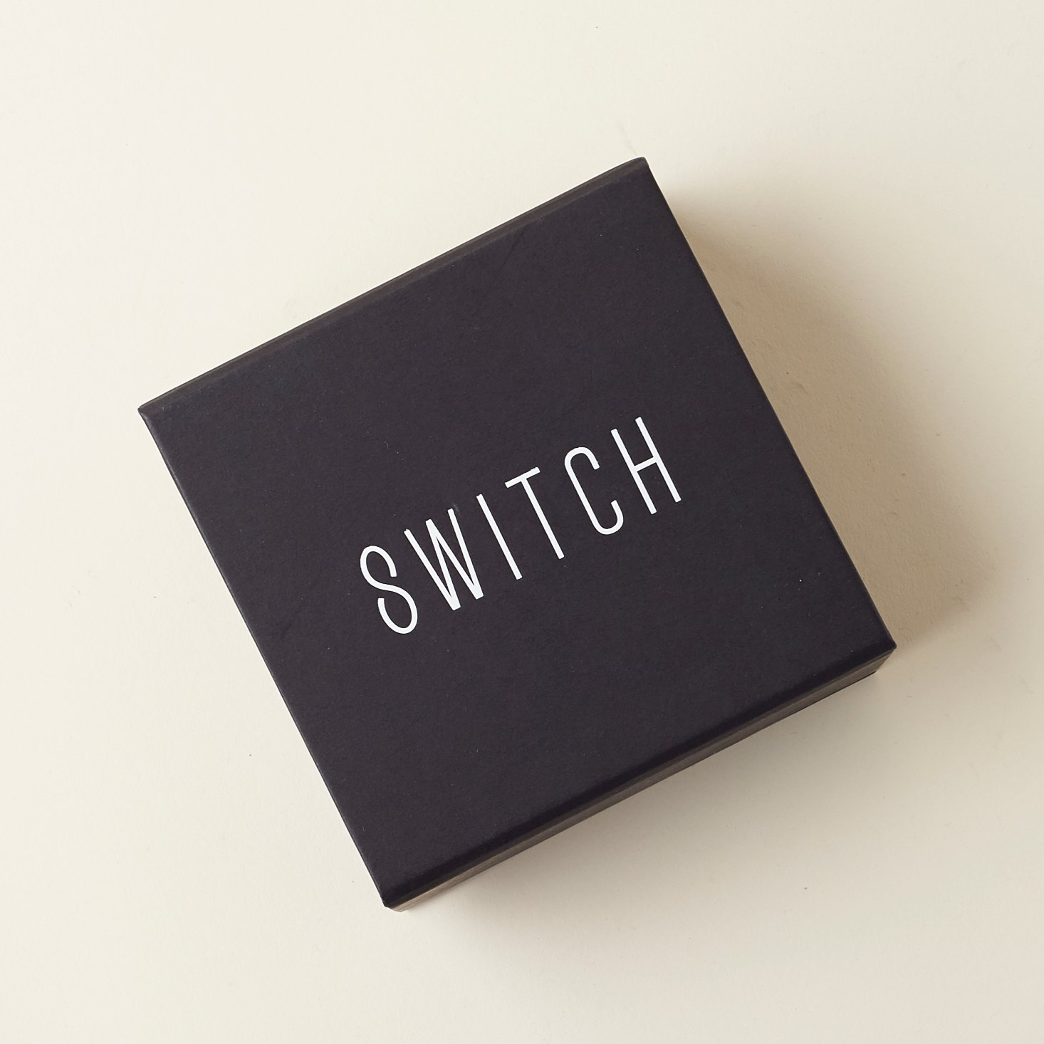 Switch-march-2017-0001