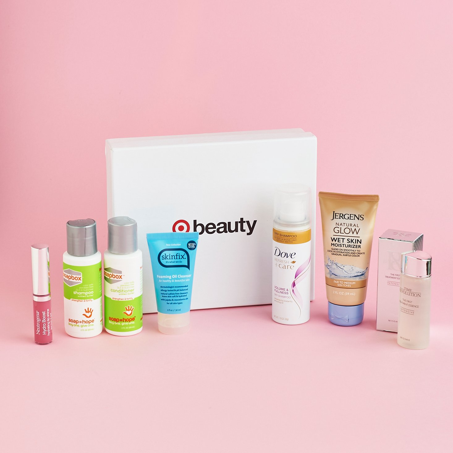 Target-Beauty-Box-March-2017-0003
