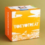 TokyoTreat Subscription Box Review – March 2017
